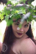 forest_sprite_by_unhingeddistortion-da4azqs