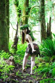 forest_walker_2_by_unhingeddistortion-da4azuw