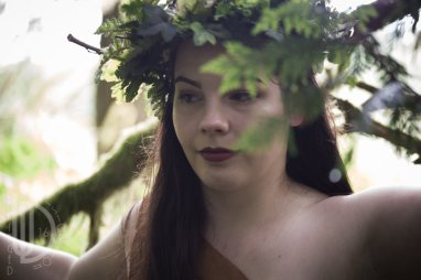 woodland_fae_by_unhingeddistortion-da4azrs